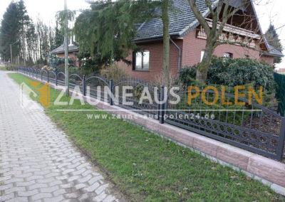 Bruchhausen-Vilsen (5)