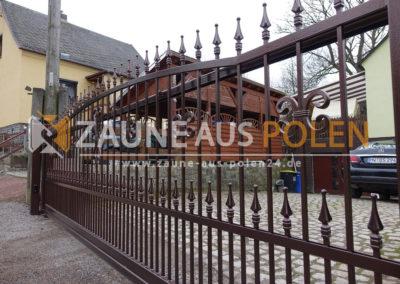 ClauBnitz (4)