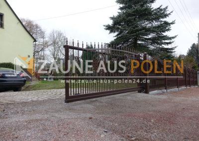 ClauBnitz