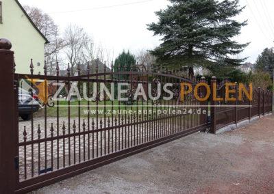 ClauBnitz (5)