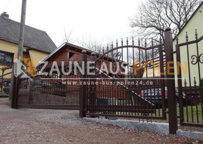 ClauBnitz (6)