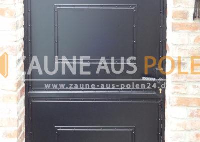 Furstenwalde (3)
