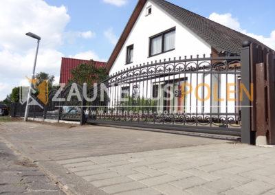 Hodenhagen (5)