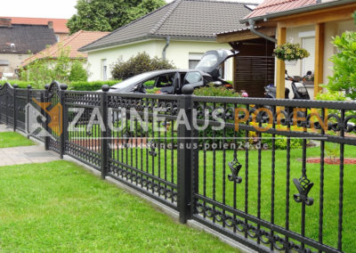 Konigs Wusterhausen (6)