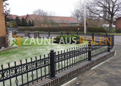 Langenhagen (2)
