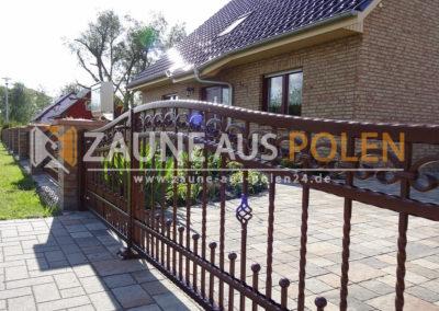 Lobnitz