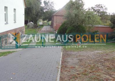 Luckenwalde (3)