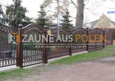 Ludwigsfelde 3 (2)