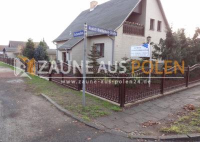 Ludwigsfelde 3 (6)