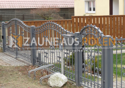 Mittenwalde 2 (2)