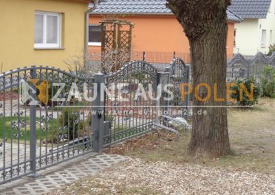Mittenwalde 2 (3)