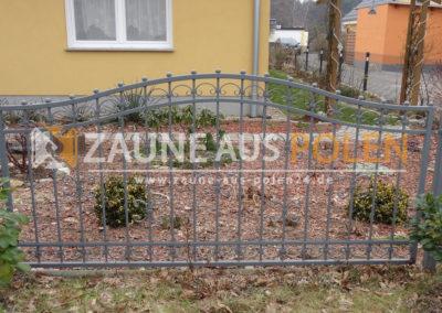 Mittenwalde 2 (5)