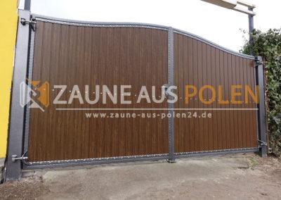 Neustadt Dosse (2)