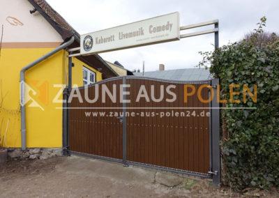 Neustadt Dosse (3)