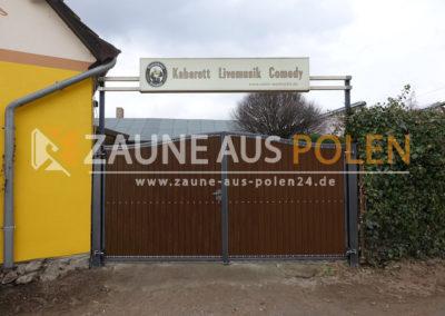 Neustadt Dosse (5)