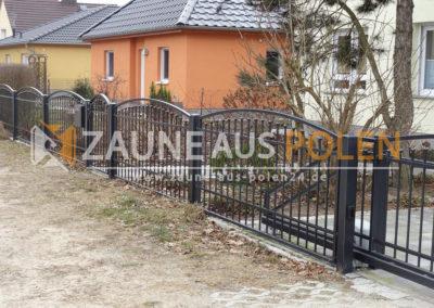 Rangsdorf (8)