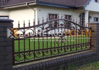 Słońsk (6)