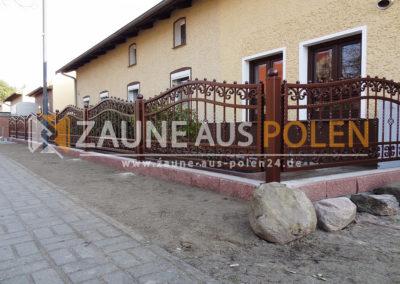 Stahnsdorf (3)
