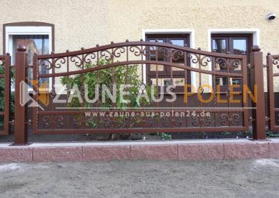 Stahnsdorf (5)