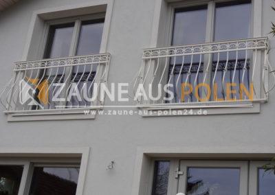 Wien (4)