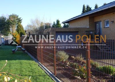 Wunstorf (2)