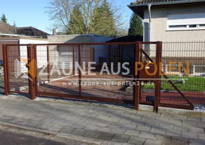 Wunstorf (3)