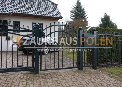 Zeuthen (2)