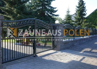 Altenburg (3)