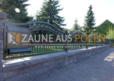 Altenburg (4)
