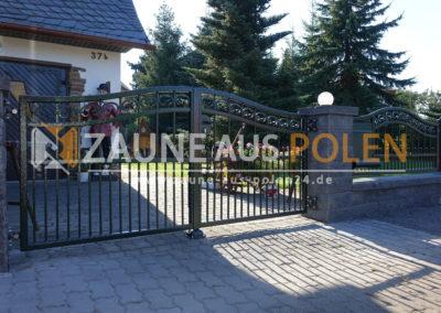 Altenburg (5)
