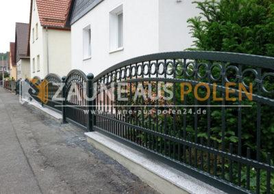 Bad Lauterberg 2 (3)