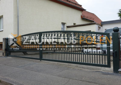 Bad Lauterberg 2 (4)