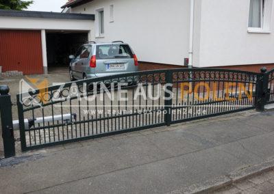 Bad Lauterberg 2 (5)