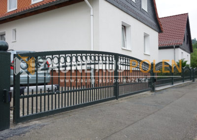 Bad Lauterberg 2 (6)
