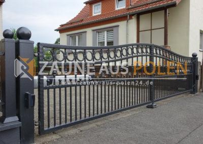 Bad Lauterberg
