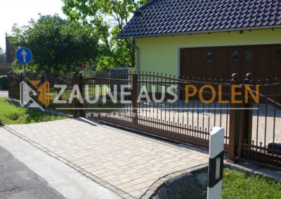 Bockelwitz (2)