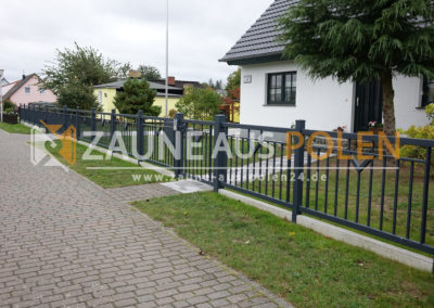 Brandshagen (4)