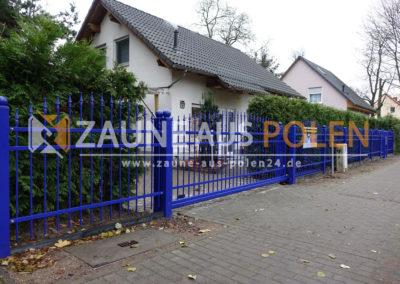 Dahlewitz (2)