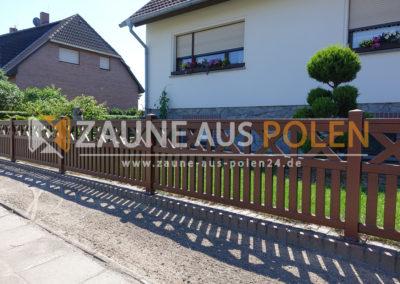 Derohnsdorf (4)