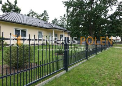 Eichwalde (5)