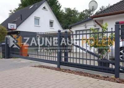 Falkensee (2)