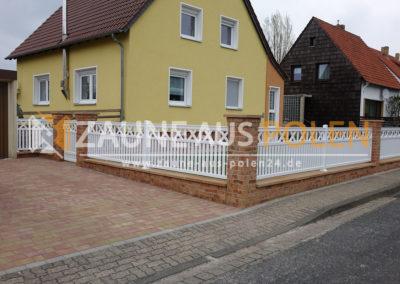 Frellstedt (3)