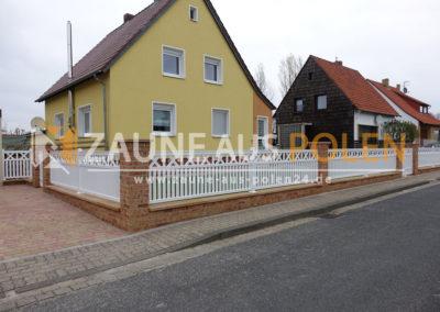 Frellstedt (6)
