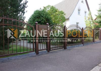 Halle (2)