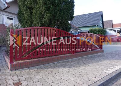 Helmstedt 2 (2)