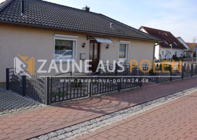Helmstedt (3)