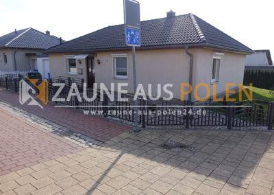 Helmstedt (6)
