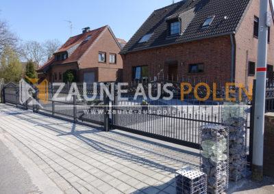 Krefeld (6)