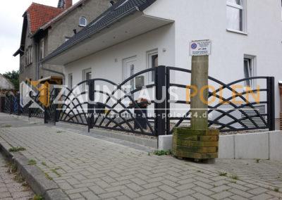 Potsdam 2 (4)
