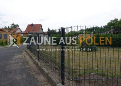 Rackwitz (2)